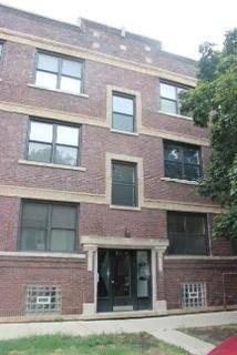 3240 W Leland Unit 2, Chicago, IL 60625