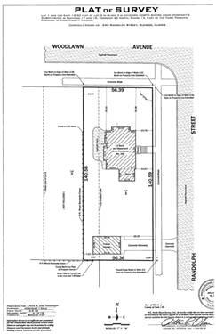 240 Randolph, Glencoe, IL 60022