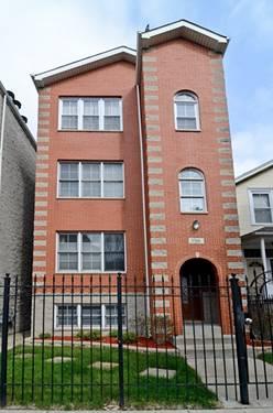 1518 W Superior Unit 3, Chicago, IL 60642 Noble Square
