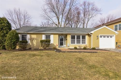 1536 N Kennicott, Arlington Heights, IL 60004