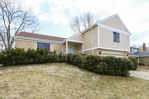 113 Midway, Vernon Hills, IL 60061