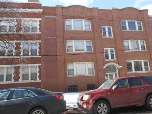 14 N Mayfield Unit 2, Chicago, IL 60644
