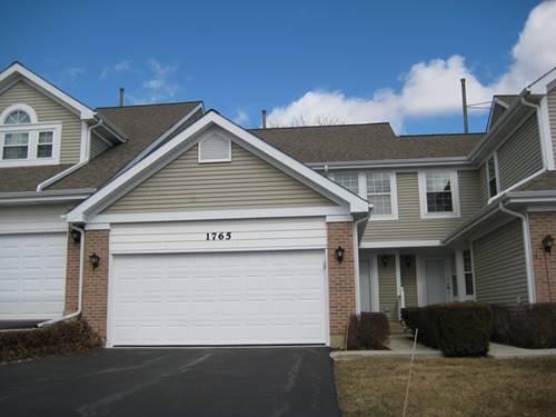 1765 St Ann, Hanover Park, IL 60133