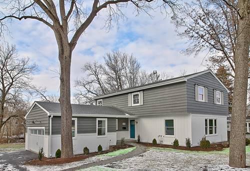 309 White Oak, Naperville, IL 60540