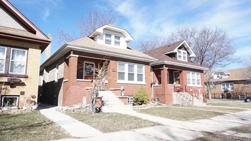 5704 W School, Chicago, IL 60634