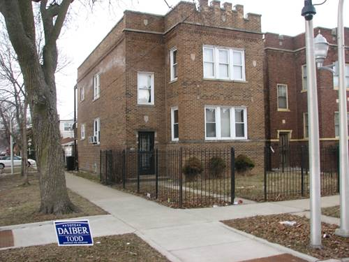 1700 N Mayfield, Chicago, IL 60639