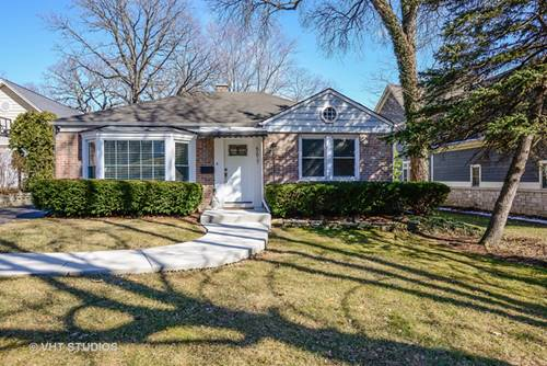 5617 Middaugh, Downers Grove, IL 60516