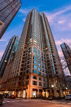 25 E Superior Unit 5001, Chicago, IL 60611 River North