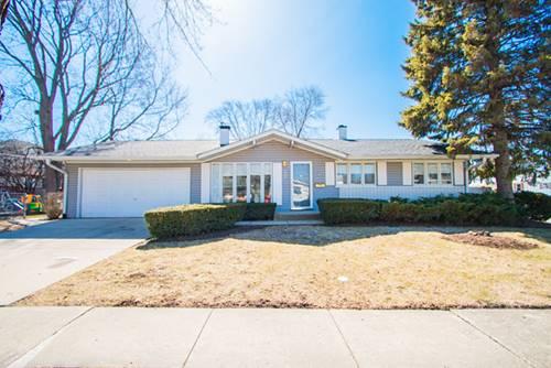 577 Hawthorne, Buffalo Grove, IL 60089