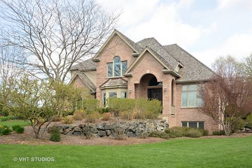 114 Governors, Hawthorn Woods, IL 60047