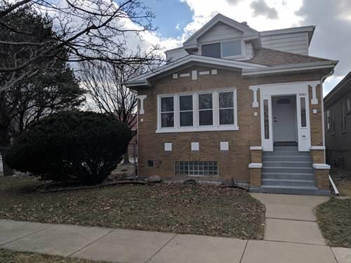 7761 W Cressett, Elmwood Park, IL 60707