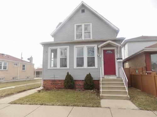 5214 S Lawndale, Chicago, IL 60632