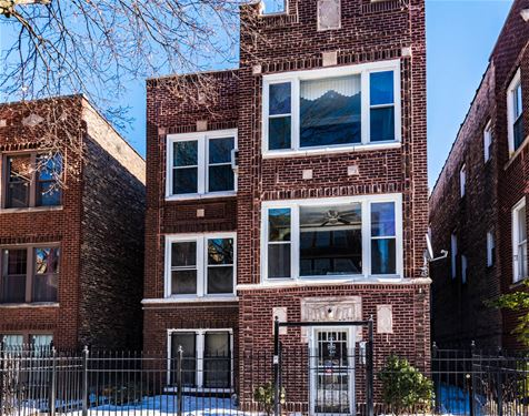 7147 S East End, Chicago, IL 60649 South Shore