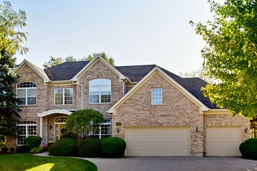 378 S Clyde, Palatine, IL 60067