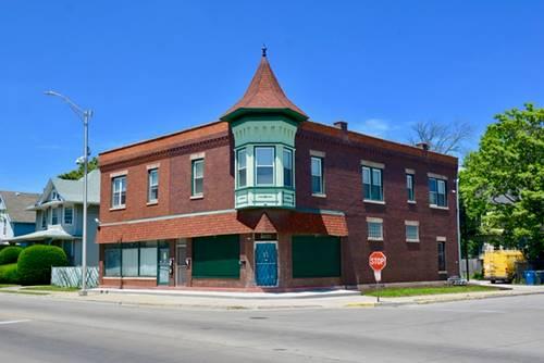 1501 St Charles, Maywood, IL 60153