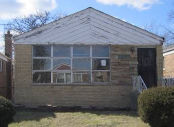 4604 S Lawler, Chicago, IL 60638
