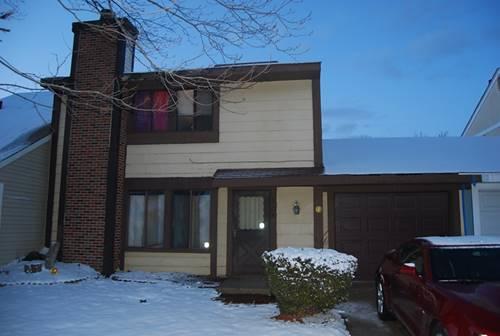 105 Cedarbend, Romeoville, IL 60446