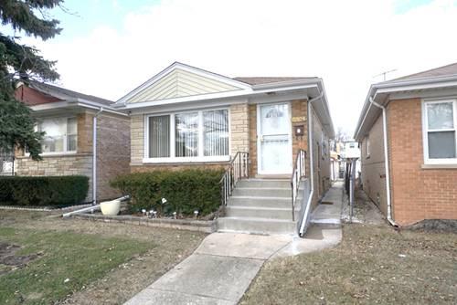 7004 W Foster, Chicago, IL 60656
