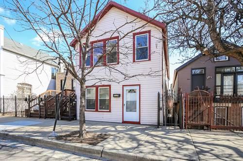 1725 S Desplaines Unit 2, Chicago, IL 60616