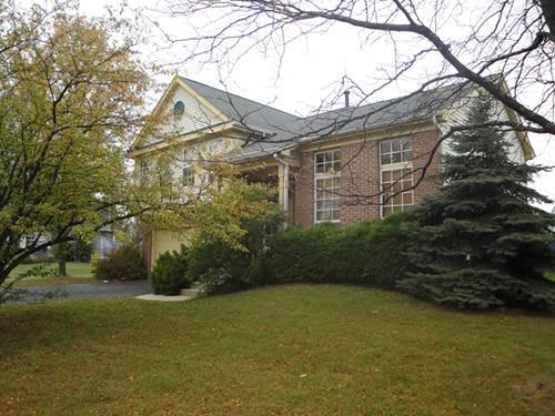 2232 Camden, Hanover Park, IL 60133