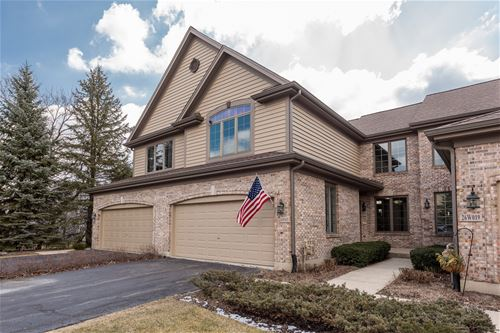 26w015 Klein Creek, Winfield, IL 60190