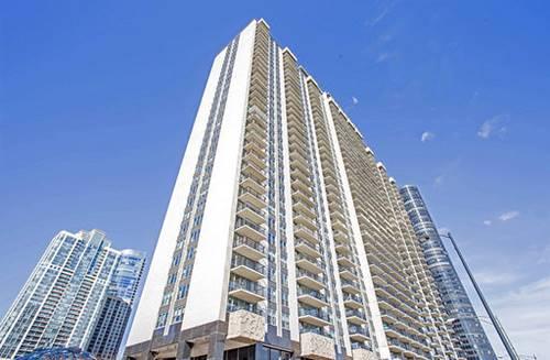 400 E Randolph Unit 3204, Chicago, IL 60601 New Eastside