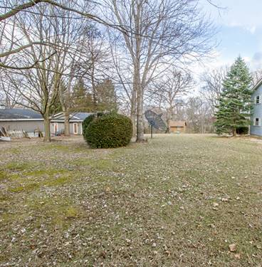 236 Holiday, Lake Holiday, IL 60552