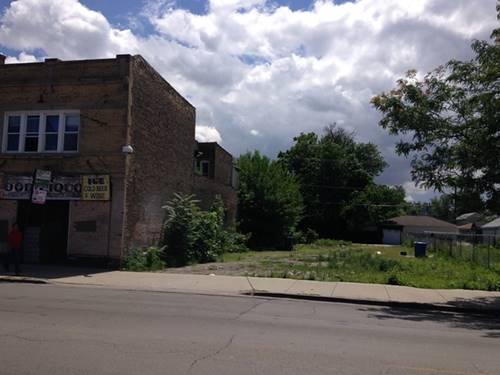 3411 W Armitage, Chicago, IL 60647