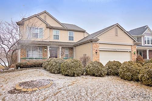 5735 Lucerne, Lake In The Hills, IL 60156