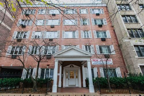 1355 N Dearborn Unit 401, Chicago, IL 60610 Gold Coast
