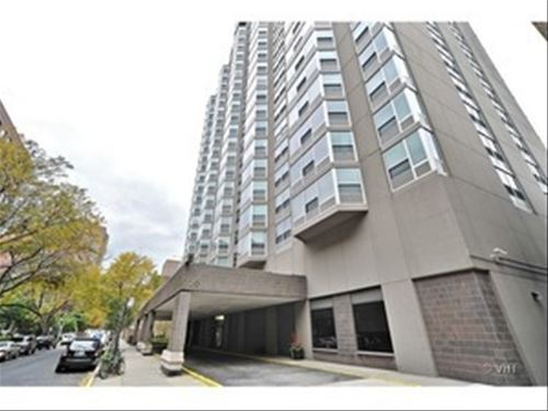 720 W Gordon Unit 9G, Chicago, IL 60613 Uptown