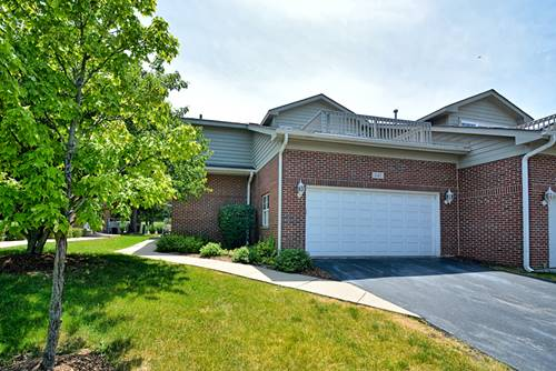 141 Willow Creek, Willow Springs, IL 60480