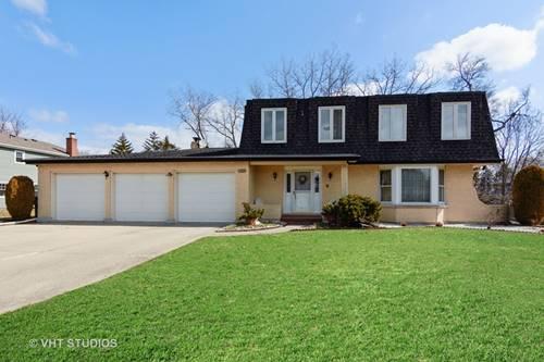 1207 Garden, Prospect Heights, IL 60070