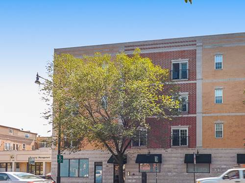 3225 W Fullerton Unit 4NW, Chicago, IL 60647 Logan Square