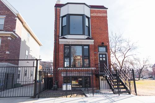 713 E Bowen, Chicago, IL 60653