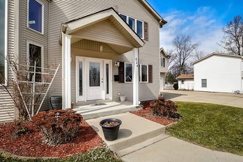 524 N Martha, Lombard, IL 60148
