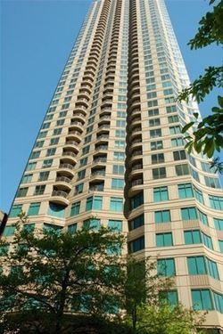 400 N La Salle Unit 3908, Chicago, IL 60654 River North