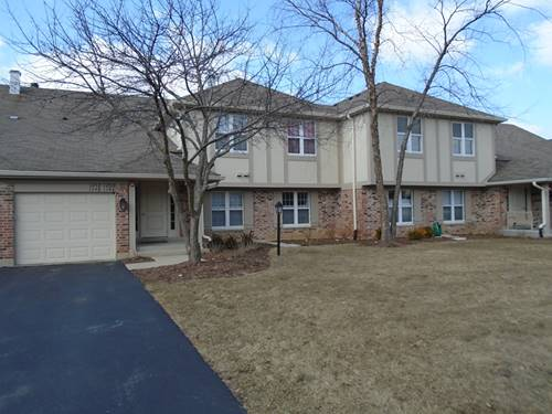 1198 Streamwood Unit 1198, Vernon Hills, IL 60061