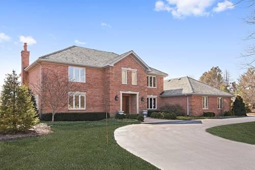 6528 Saddle Ridge, Long Grove, IL 60047
