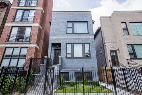 4814 S Dr Martin Luther King Jr, Chicago, IL 60615