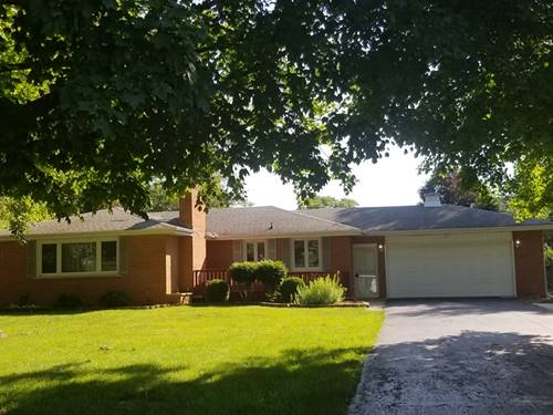 13 Lawrence, Kankakee, IL 60901