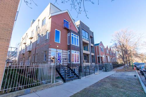 2506 N Greenview Unit 2F, Chicago, IL 60614 West Lincoln Park