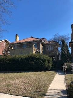 906 Columbian, Oak Park, IL 60302