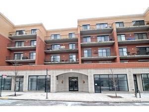 3125 W Fullerton Unit 219, Chicago, IL 60647 Logan Square