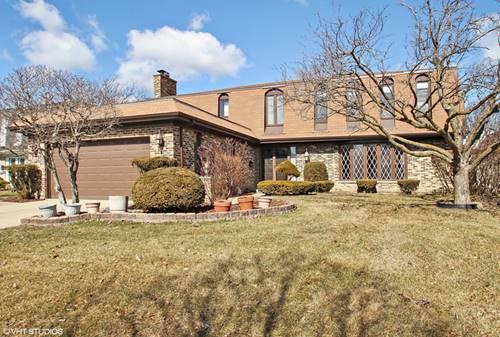6428 Hoffman, Morton Grove, IL 60053