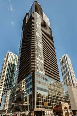 10 E Ontario Unit 2206, Chicago, IL 60611 River North