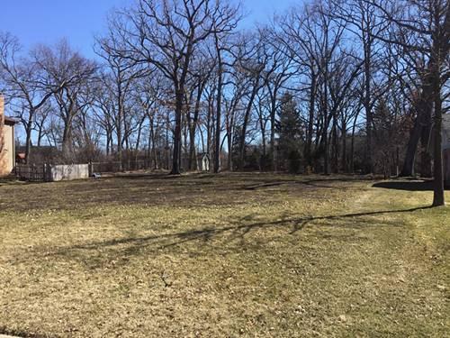 10S351 Argonne Ridge, Willowbrook, IL 60527