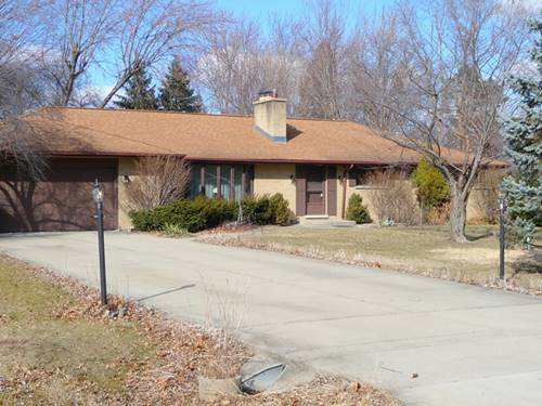 10 Glenbrook, Prospect Heights, IL 60070
