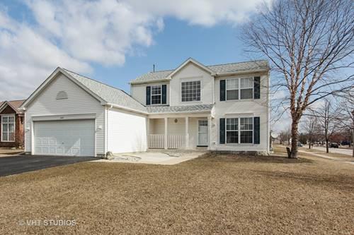 749 Summerlyn, Antioch, IL 60002