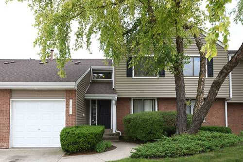 966 Harvest Unit 966, Buffalo Grove, IL 60089